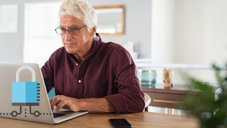 Can Employees Work from Home Safely?