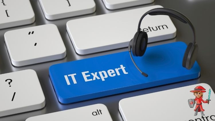 What Can ITSM Do for Your Business?